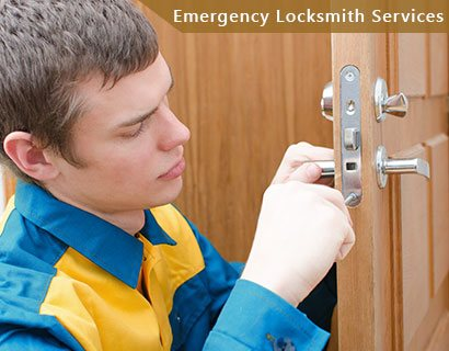 Fort Myers FL Lock Key Store Fort Myers, FL 239-221-0577